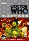 Image for Doctor Who: The Brain of Morbius