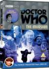 Image for Doctor Who: The Invasion