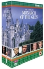 Image for Monarch of the Glen: The Complete Series 1-7