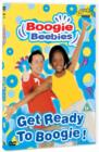 Image for Boogie Beebies: Get Ready to Boogie!