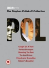 Image for The Stephen Poliakoff Collection