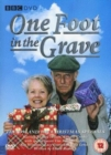 Image for One Foot in the Grave: Christmas Specials