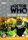 Image for Doctor Who: The Time Warrior