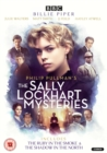 Image for The Sally Lockhart Mysteries: The Ruby in the Smoke...