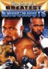 Image for Roy Jones Junior: Greatest Knockouts