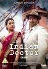 Image for The Indian Doctor: Series 1