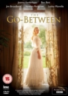 Image for The Go-between