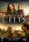 Image for The Celts