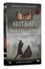 Image for Britain's Bloody Crown