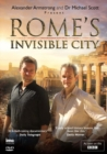 Image for Rome's Invisible City
