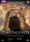 Image for The Plantagenets