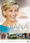 Image for Diana, Everlasting