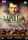 Image for Napoleon