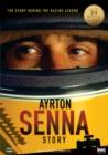 Image for Ayrton Senna Story