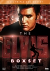 Image for Elvis: The Collection