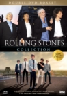 Image for The Rolling Stones Collection