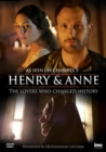 Image for Henry & Anne