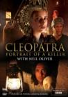 Image for Cleopatra: Portrait of a Killer