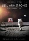 Image for Neil Armstrong: One Small Step