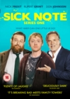 Image for Sick Note: Series One