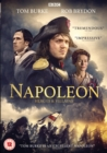 Image for Heroes and Villains: Napoleon