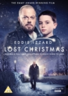 Image for Lost Christmas