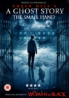 Image for Susan Hill's a Ghost Story - The Small Hand