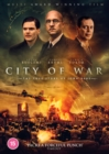 Image for City of War - The Story of John Rabe