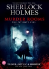 Image for Murder Rooms: The Patient's Eyes