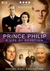 Image for Prince Philip: A Life of Devotion