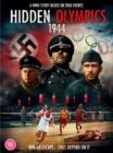 Image for Hidden Olympics 1944