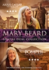 Image for Mary Beard Collection