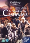 Image for In Search of the Castaways
