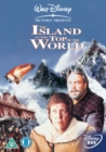 Image for The Island at the Top of the World