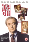 Image for Noises Off