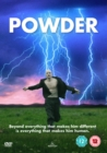 Image for Powder