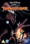 Image for Dragonslayer