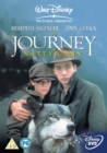 Image for The Journey of Natty Gann