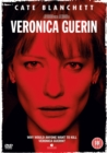 Image for Veronica Guerin