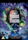 Image for The Haunted Mansion