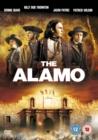 Image for The Alamo