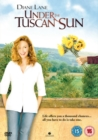 Image for Under the Tuscan Sun