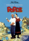 Image for Popeye