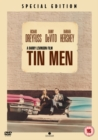 Image for Tin Men