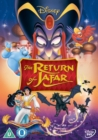 Image for The Return of Jafar