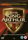 Image for King Arthur: Director's Cut