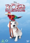 Image for 102 Dalmatians