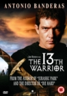 Image for The 13th Warrior