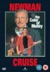 Image for The Color of Money