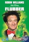 Image for Flubber